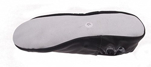 ANNIEL Chaussures B Black Turn Taille Cuir 31 24 zrqnzx5p