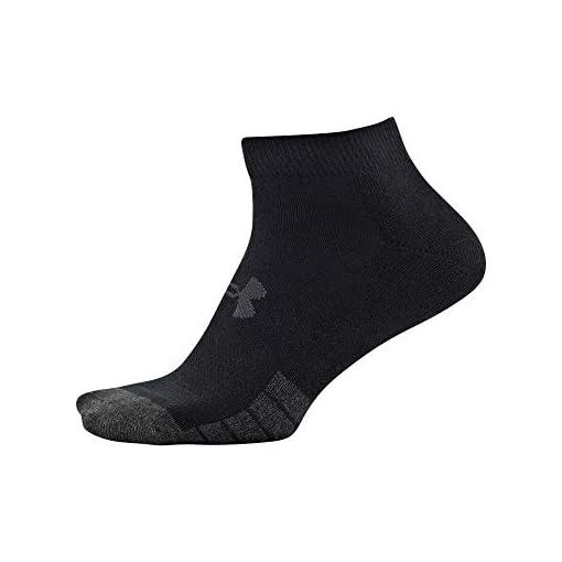 Under socks