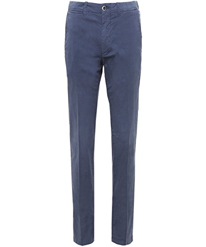 corneliani-mens-regular-fit-cotton-trousers-36-regular-blue