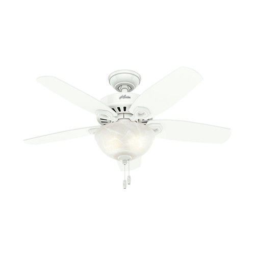 Small Ceiling Fans With Light: Amazon.com