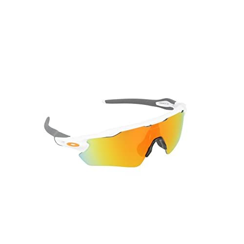 f891967529 50% de descuento Oakley Gafas de sol Sonnenbrille Radar EV Path Polished  White, 1