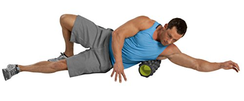 GoFit with Manual, 24-Inch
