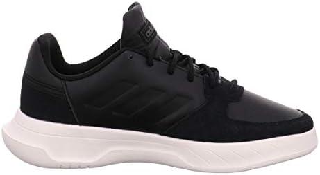 Adidas Sportschuhe Farbe: schwarz Gr.42 EU