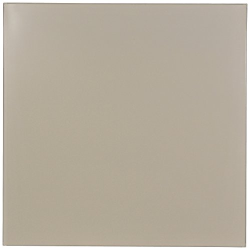 Sanymetal 1157SA Panel, 54 3/4'', Sany Almond by Sanymetal