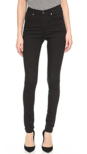 cheap-monday-womens-second-skin-jeans-black-25