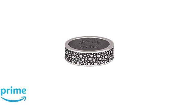 Piece-100 6 x 3//8 Hard-to-Find Fastener 014973200725 Phillips Pan Sheet Metal Screws
