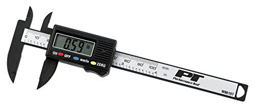 Best Vernier Calipers