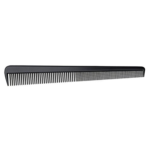 Diane Barber Comb 12 count 7-1/2 Inch