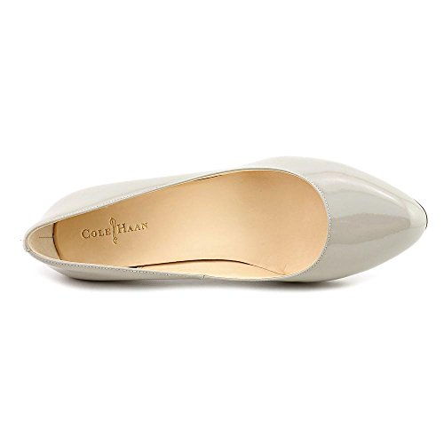 Paloma Margot Cole Haan Womens Pump Patent 75 II YnqPf5n