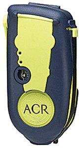 Acr Aquafix™ 406 Personal Locator Beacon W/onboard Gps from ACR Electronics