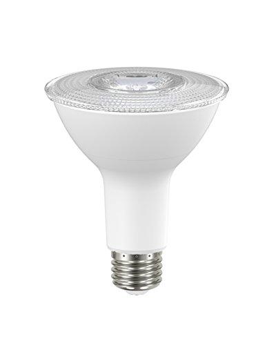 Par30 Led Spot Light 9 Watts in US - 2