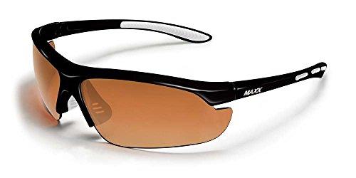 2017-maxx-sunglasses-tr90-maxx-raven-20-black-w-white-hd-lens
