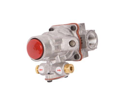Npt Outlet (American Range A80000 Valve Saftey 3/8 Npt Inlet / Outlet)