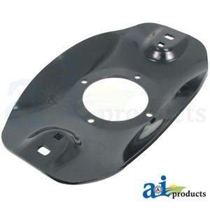 Amazon com: A&I - Disc  PART NO: A-87723: Industrial & Scientific