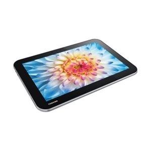 Amazon | 東芝 REGZA Tablet AT5...