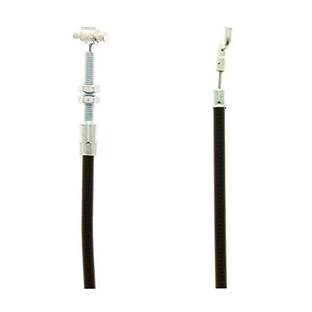Sterwins CP052138 - Cable de tracción: Amazon.es: Jardín