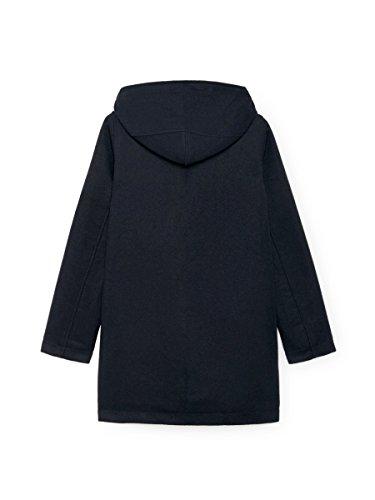 TWOTHIRDS Ladies Jacket - Merino Wolle - Andey