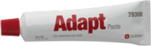 Hollister Adapt Paste 2Oz (1 Tube) by Hollister