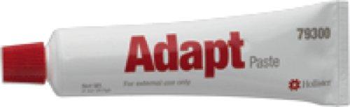 Hollister Adapt Paste 2Oz (1 Tube)