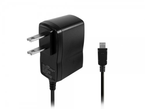 Nokia Lumia Cellet Economy Charger