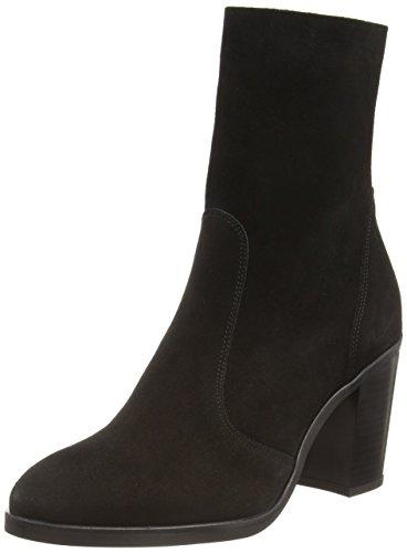 New Look Premium Botas - Botas Mujer Negro - Black (01/Black)