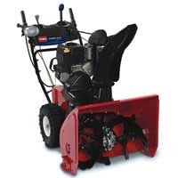Toro Power Max 1128OXE Professional ( 28 ) 342cc Two-Stage Sno