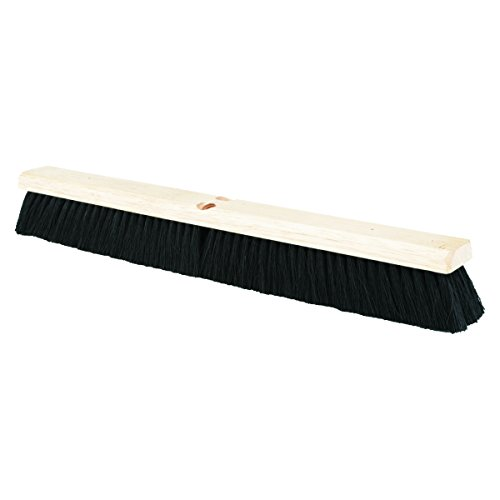 Boardwalk 20224 Floor Brush Head, 2 1/2