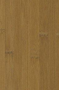 bamboo wood sheets - 2