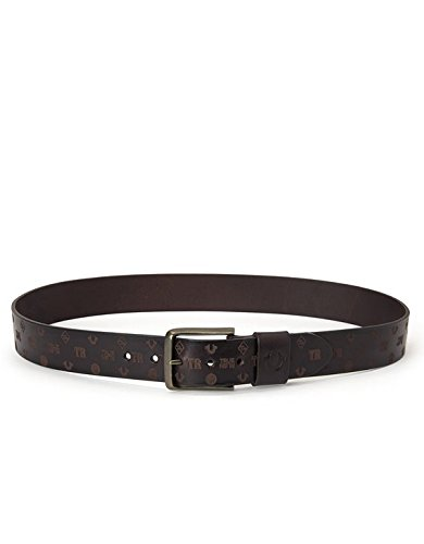 True-Religion-Mens-Monogram-Belt