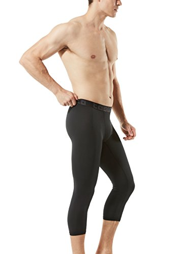 thermal athletic tights - 8