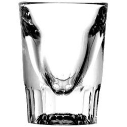Anchor Hocking 1.5 Oz. Whiskey Glass (5281UAH) Category: Whiskey Glasses by Anchor Hocking