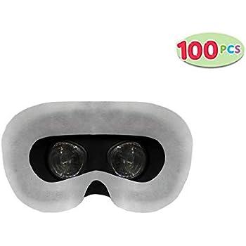 eye mask disposable