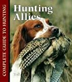 Hunting Allies, Robert Elman, 1590845021