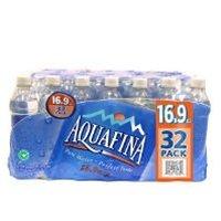aquafina-pure-water-32-169-fl-oz-2pk