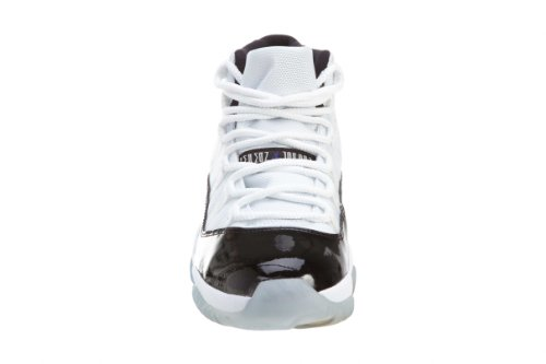 Nike Air 11 Jordan 11 Air 11 Jordan Retro Nike Retro Nike Retro Air Jordan Nike fXYqAA