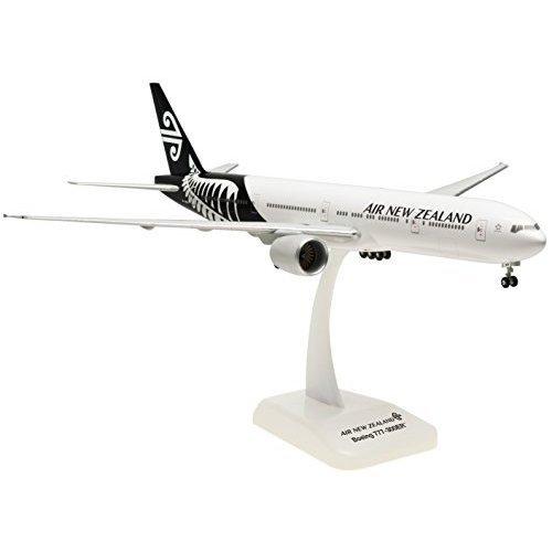 Hogan Wings Air New Zealand 777-300ER (1:200) ZK-OKR New - Wing New Air