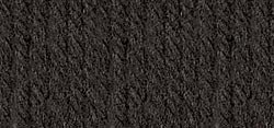 (Kroy Sock Yarn-Coal)
