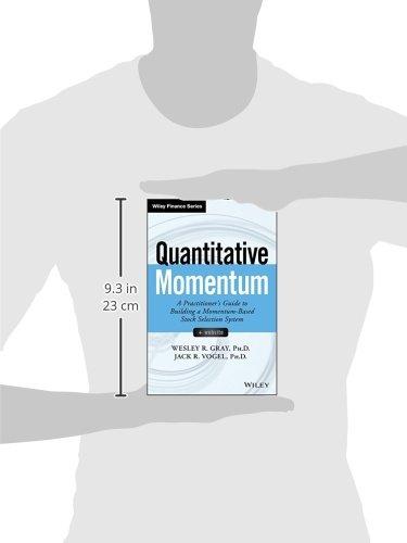 Quant Asset Management Pte Ltd. – Win possible deal cousins