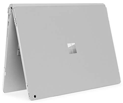 mCover 15 inch Microsoft Computer MS SBK2 15
