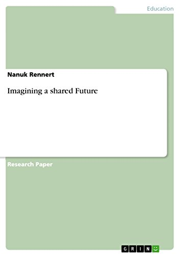 imagining-a-shared-future