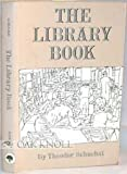 The Library Book, Theodor Schuchat, 088089007X