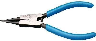 フジ矢:フジ矢 スナップリングプライヤー軸用 FSS-145 型式:FSS-145