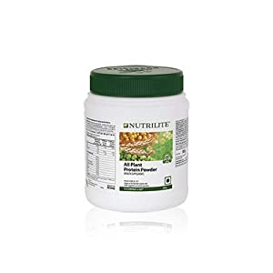 Amway All Plant Pro 500 G