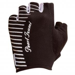 Pearl Izumi Women's Select Glove, Black, Large