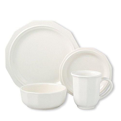 Pfaltzgraff Heritage Dinnerware Set (48 Piece)