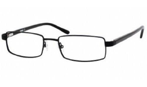 Eyeglasses 0rx1 Satin - Denim 138 0RX1 00 Satin Black