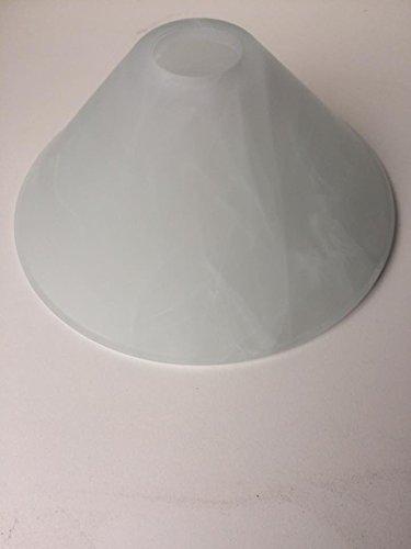 ersatzglas lampe