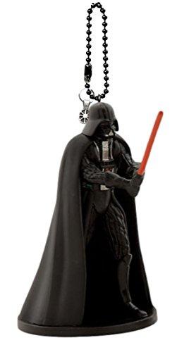 Disney's Star Wars Darth Vader Keychain/Dangler ()