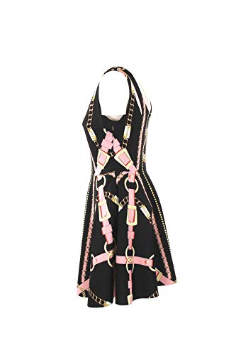 Guess Galina Dress Vestito Donna