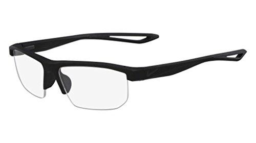 Eyeglasses NIKE 7078 001 - Glasses Prescription Nike